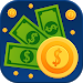 Download Free Paypal Cash - Get Free Coins and Rewards 1.2 APK