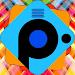 Download Free Pic Art Tips 2017 1.0 APK