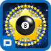 Download Free Pro 8 Ball Pool Guide 1.0.1 APK