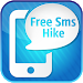 Download Free Sms For Hike Messenger ! - Joke & Prank 1.0 APK
