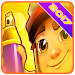 Download Free Subway Surfer Guide 1.0 APK