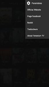 Download Free Terrarium TV Online Movies Series Tips 1.7 APK