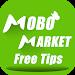 Download Free Tips - Mobo Market 2017 1.6.0 APK