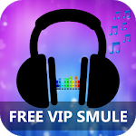 Download Free Vip Smule Karaoke Real 3 9 8 Apk Downloadapk Net