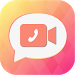 Download Free Video Call & Chat 4.1 APK