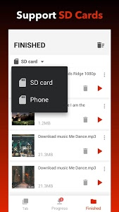 Download Free Video Downloader 1.0.3 APK
