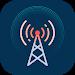 Download Free Wifi - Wifi Hotspot 1.0 APK
