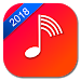 Download Free music listen to online 2.1.2 APK