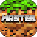 Download MOD-MASTER for Minecraft PE (Pocket Edition) Free 3.5.2 APK