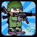 Download FreeGuide for Mini Militia 1.0 APK