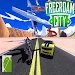 Download Freeroam City Online 1 APK