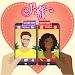 Download Friends video chat 164.125.2 APK