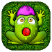 Download Frog: Ball Shooter Quest 20.0 APK