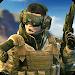 Download Counter Terrorist FPS Attack: FPS Shooter 1.0 APK