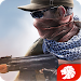 Download Frontline Counter Terrorist Shoot Mission 1.1 APK
