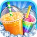 Download Frosty Ice Slushy - Food Maker 1.0 APK