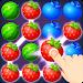 Download Fruit Fancy 4.8 APK