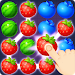 Download Fruit Fancy 3.7 APK