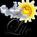 Download Fruit Game Lite 1.0.0 APK