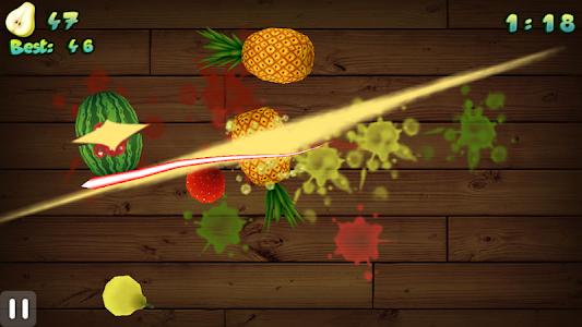 Download Fruit Cut 3D 1.1.668 APK