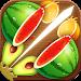 Download Fruit Cut 3D 6.6.670 APK