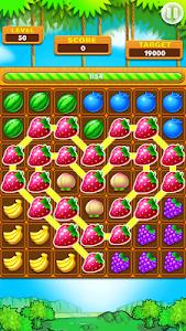 Download Fruit Splash 10.6.28 APK
