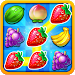 Download Fruit Splash 10.6.28 APK