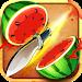 Download Fruits Cut 2.5 APK