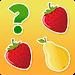 Download Fruits Games - Exercise Memo 2.9 APK