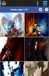 Download Full Anime Wallpaper 1.6 APK