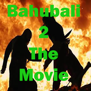 Download Full Movie Bahubali 2 Download 1.0 APK
