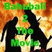 Download Full Movie Bahubali 2 Download 1.0 APK