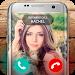 Download Full screen incoming caller 22.0 APK