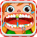Download Fun Mouth Doctor, Dentist Game 1.0.7 APK