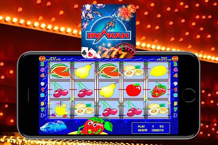 Download Fun Slot Machines 1.2 APK