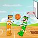 Download Basketball Physics 1.1 APK