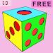Download Funny Dice Game 1.0.2 APK