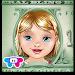 Download Funny Money Maker 1.0.6 APK