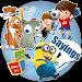 Download Funny Ringtones 1.0 APK
