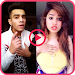Download Funny Videos For Tik Tok Musically 1.2 APK