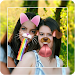 Download Funny customized photomontages 1.6 APK