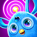 Download Furby Connect World  APK