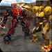 Download Futuristic Robot Fighting 1.3 APK