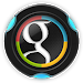 Download Futurounds icon pack 1.2 APK
