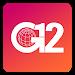 Download G12 1.3.9 APK