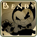Download GAME Bendy : Ink machine guide 1.1 APK