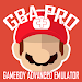 Download GBA+ Pro Emulator (easyROM) 1.7.5 APK