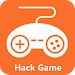 Download GG Install Cheat Game GGHackGames APK