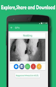 Download GIFs 1.5 APK