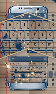 Download Best Keyboard Theme For Whatsapp 1.279.1.98 APK